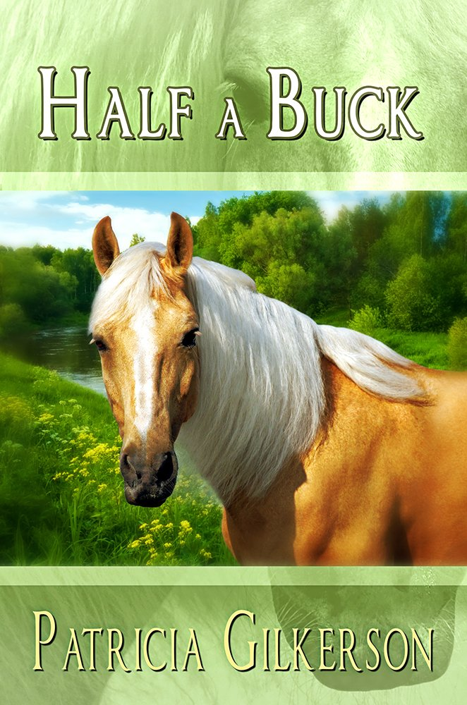shop the oxford handbook of biblical
