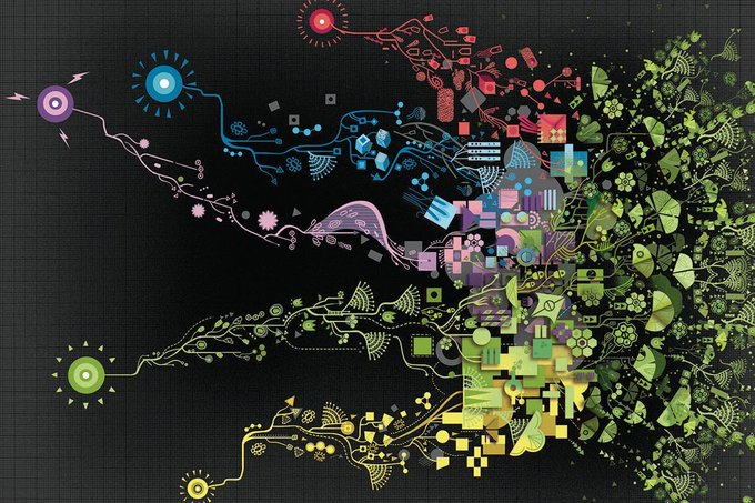 http://ingos-deichhaus.de/pdf/download-intelligent-comparisons-analytic-inequalities/