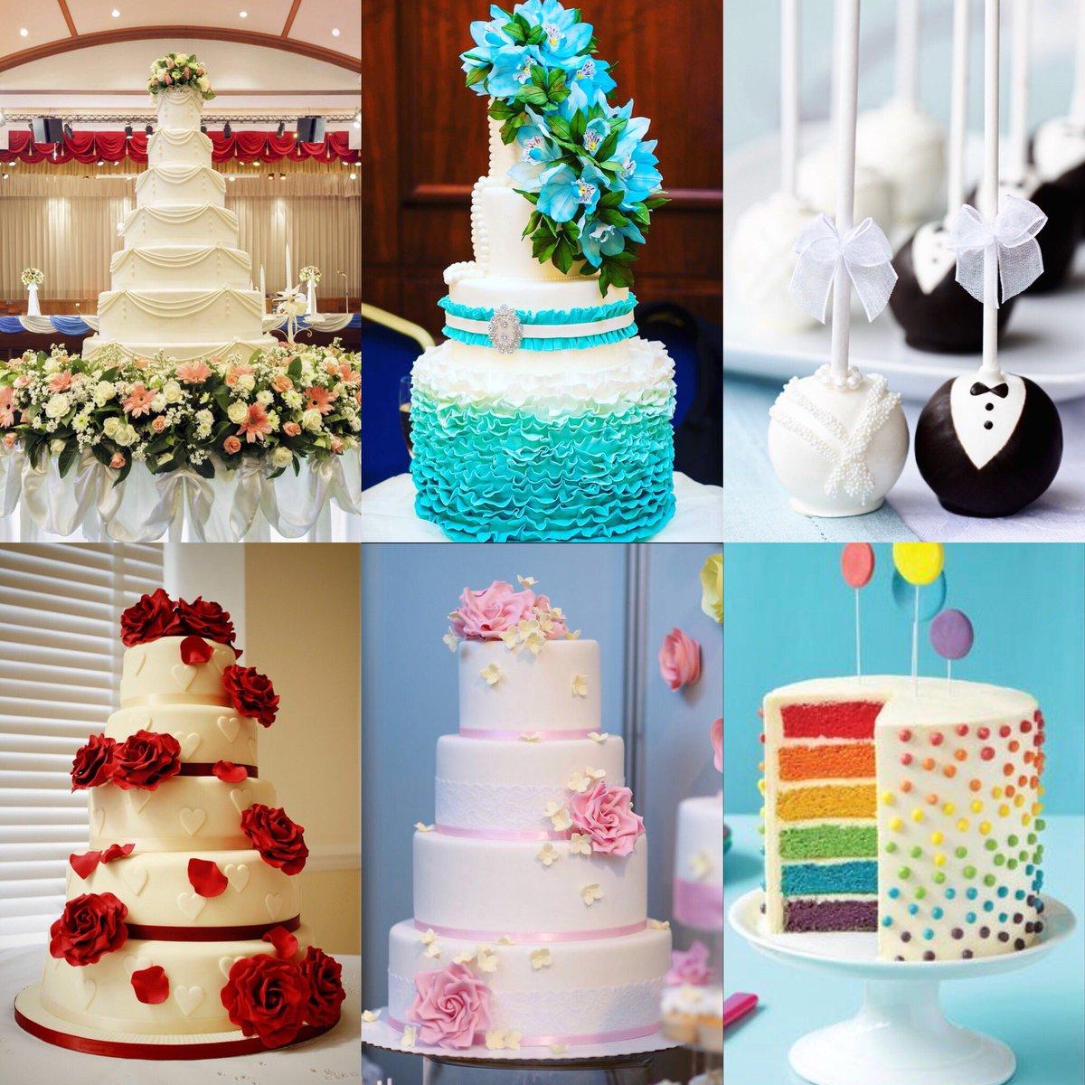 The House Of Cakes Cakesdubai Twitter