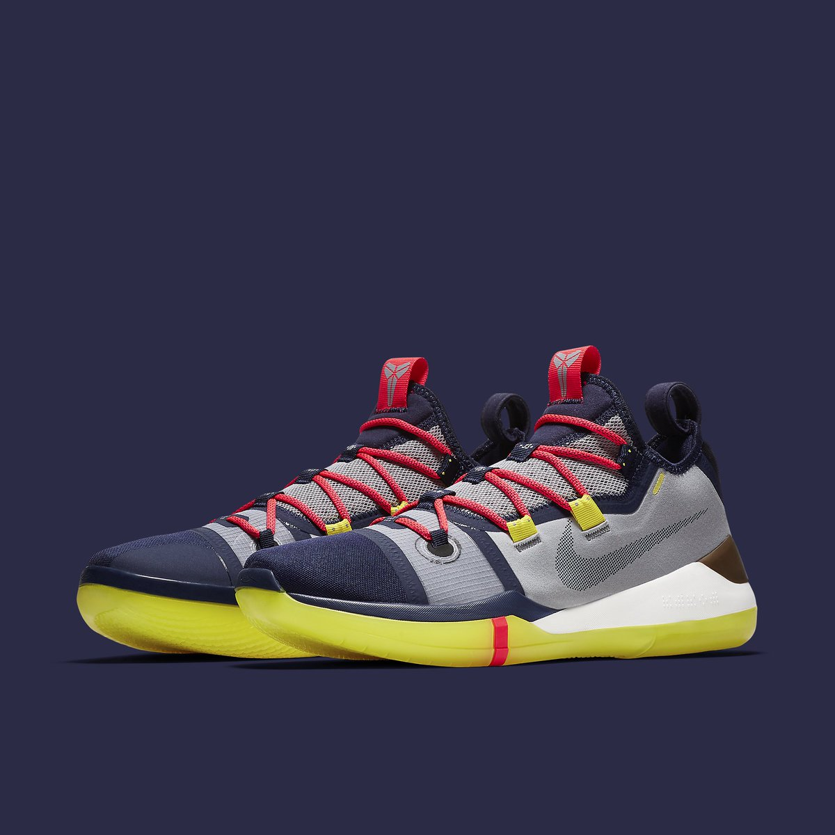 c81c1a2dba788 nike kobe ad rumored mamba day aug 24 release date for 140