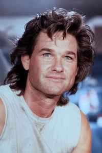Happy birthday to Patrick Swayze.  He would have been 66.