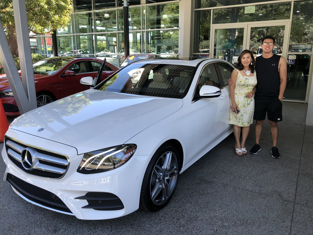 Mercedes Laguna Niguel >> Mb Laguna Niguel On Twitter Smile If You Love Your Mercedes Benz