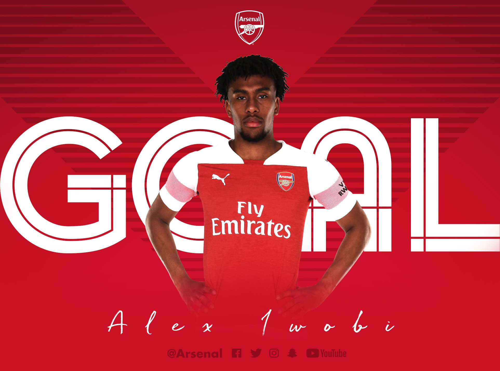 #BIG17!!!!!!  #CHEARS �� 2-2 �� (41) https://t.co/yGIv8mQxFy