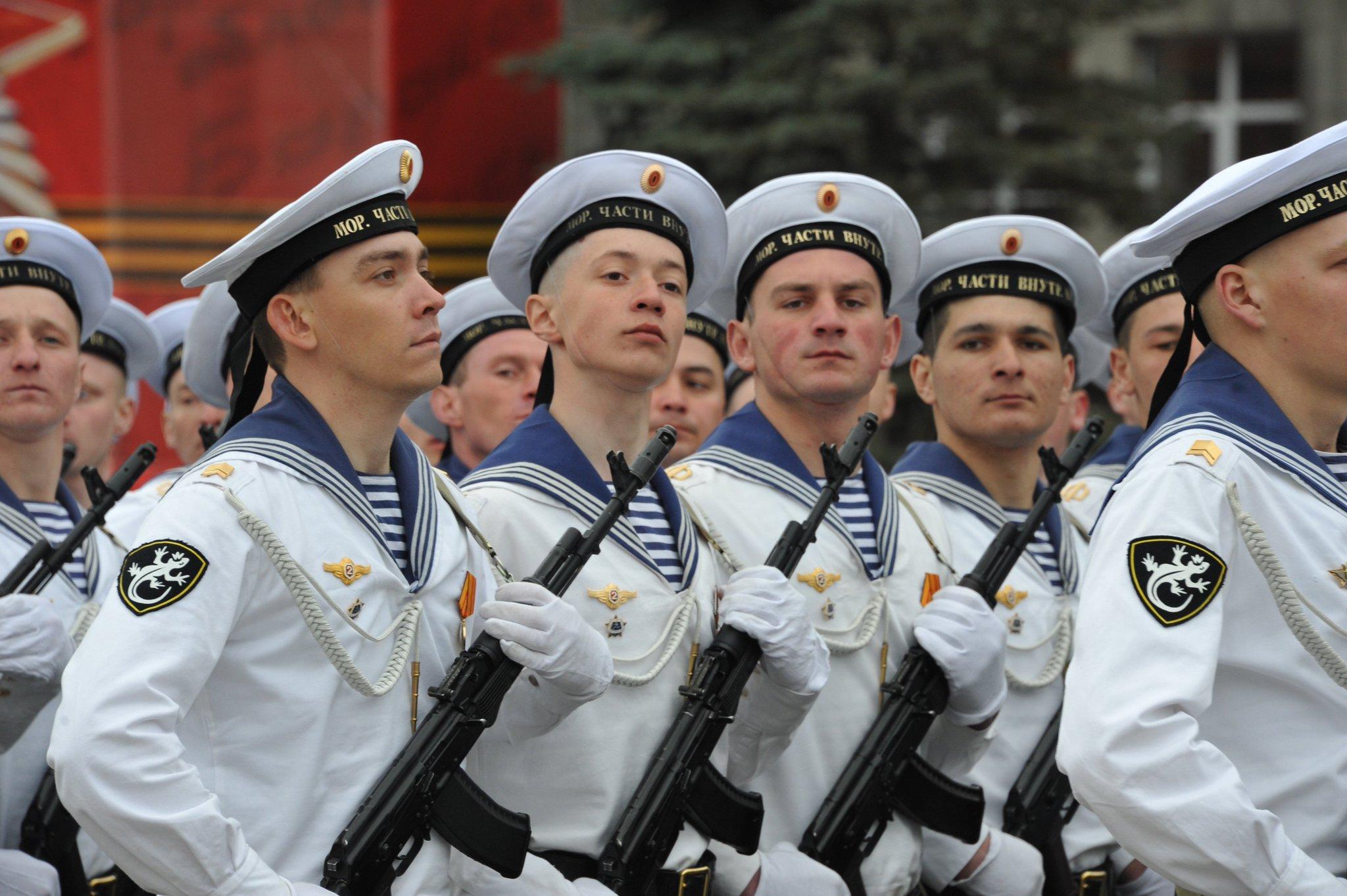 хозяева, оформляя фото морской флот форма один живописнейших