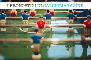 Pronostici del 19 agosto: Serie A in primo piano #bet  - Ukustom