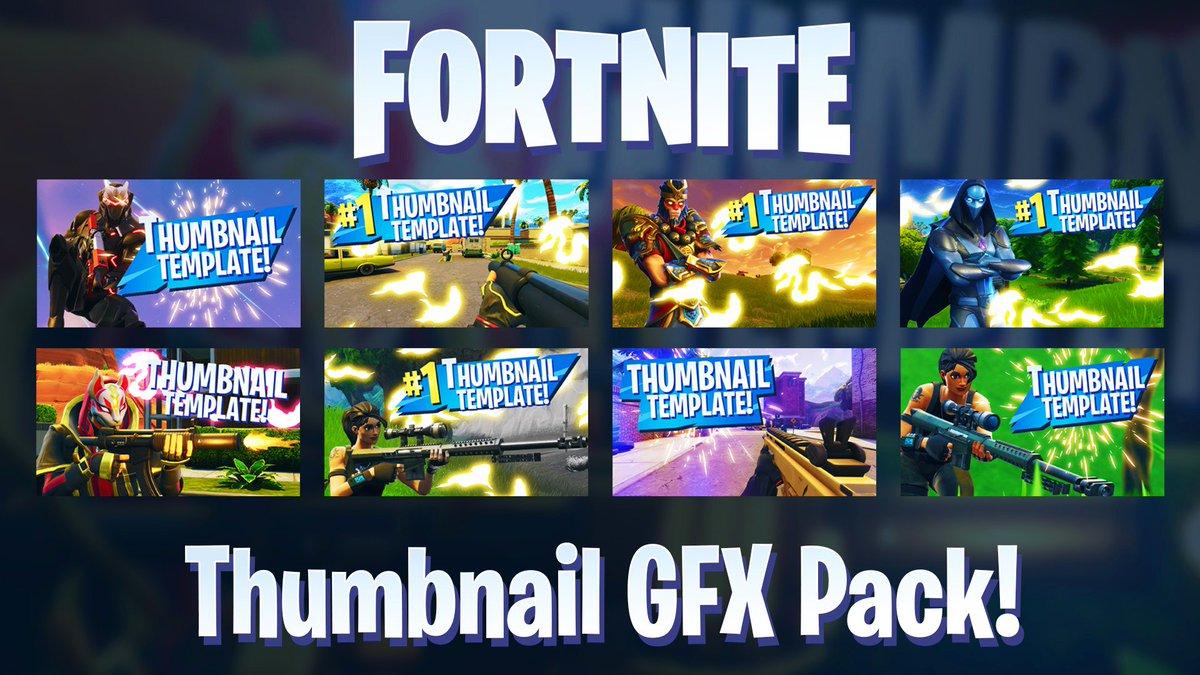 Free Fortnite Gfx Pack | Fortnite Cheats rar