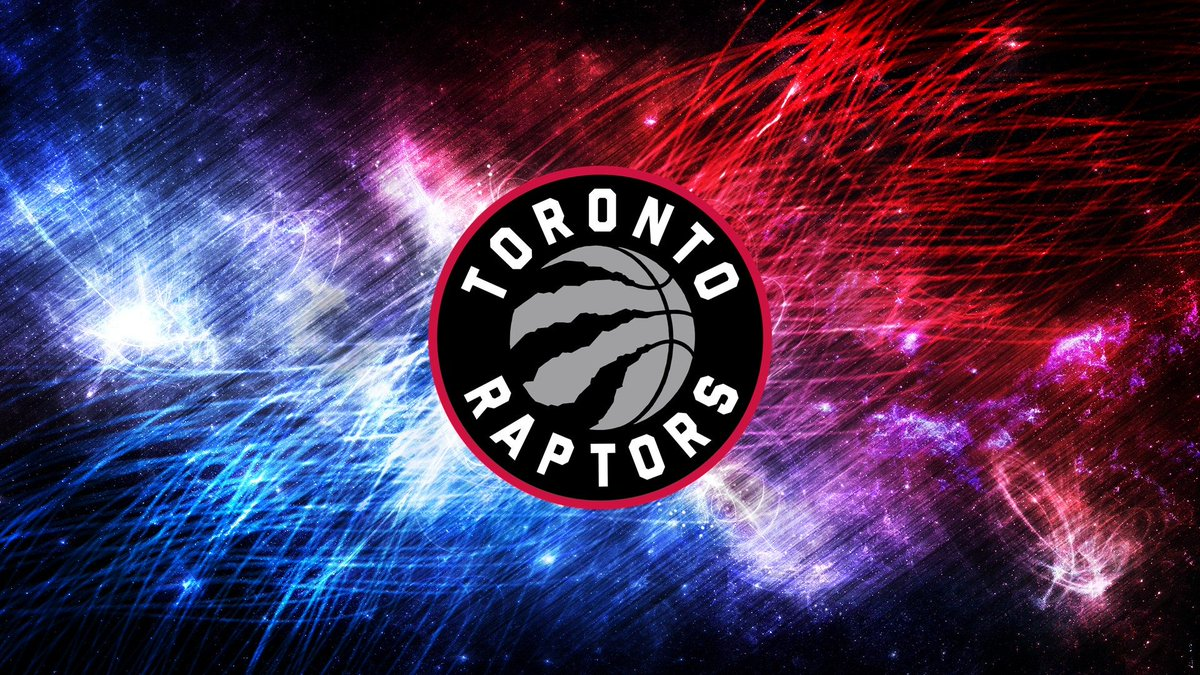 Live Wallpaper HD On Twitter Free Download Toronto Raptors Tco RdWweXeGxU