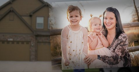 FREDERICK, Colo. — Newly released court documents in the Chris Watts case obtained by KMGH suggest his two young daughters may have been strangled. https://t.co/avm8NSghSl
