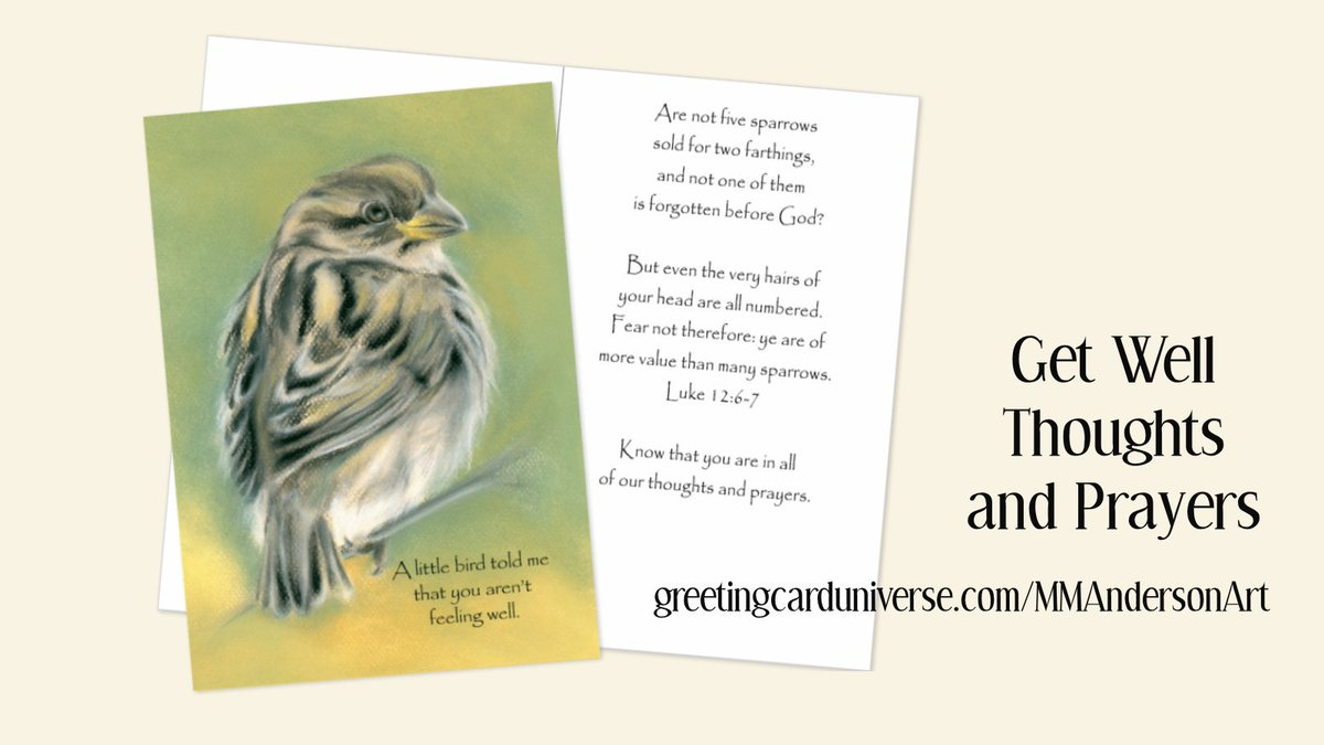 Greetingcard Twitter Search