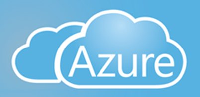 Azure Active Directory DeepDive  http:// cloudyinnashville.com/2018/08/18/azu re-active-directory-deep-dive/ &nbsp; … <br>http://pic.twitter.com/kPWqmd82o3