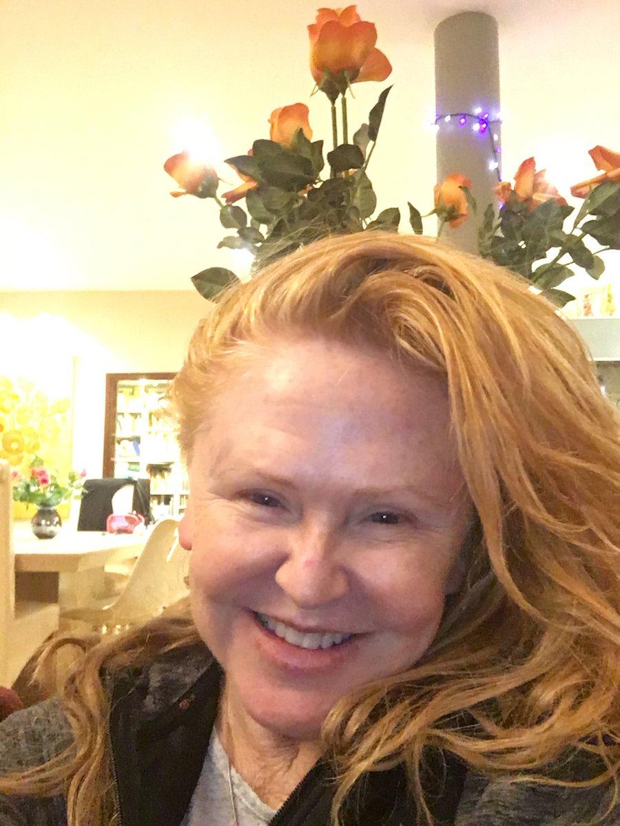 Selfie Marianne Argy nude photos 2019