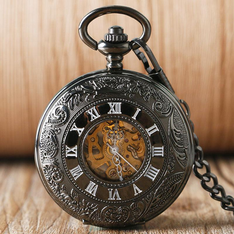 If you're not carrying a pocket watch around are you really living life? #steampunk #steampunkhatter #americanhatmakers #hats #handmade #leather #quality #americanhatmakers #fantasy #headwear #accessories #clothing #art