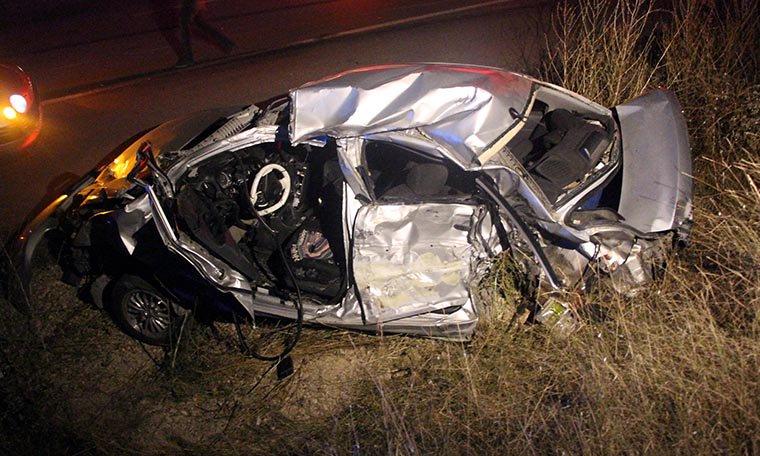 Bolu'da zincirleme kaza: 5 yaralı cumhuriyet.com.tr/haber/turkiye/…
