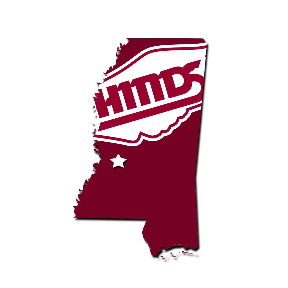 We have the best track &amp; field student athletes at Hinds CC. Come join The Process. #TrustTheProcess #TrustThePlan <br>http://pic.twitter.com/1oRLqbclgb