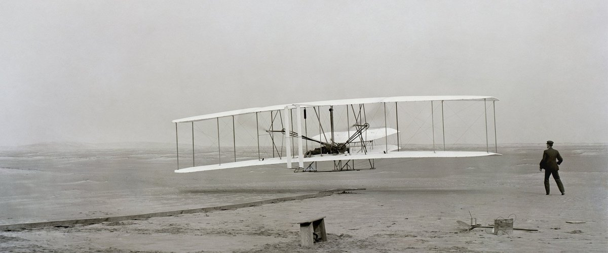 p3dv2 hashtag on Twitter