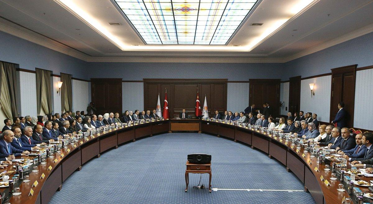 AKP'de yeni MYK belli oldu... İşte isimler cumhuriyet.com.tr/haber/turkiye/…