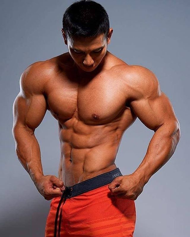 45d3c600 ... shape for Musclemania® Asia in Singapore. - http://www.musclemania.asia  #Musclemania #muscle #pro #beastmode #physique #mensphysique #gym # bodybuilder ...