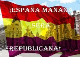 #FelizFinde a tod@s #IIIRepúblicaYa<br>http://pic.twitter.com/XTE7L67GRQ