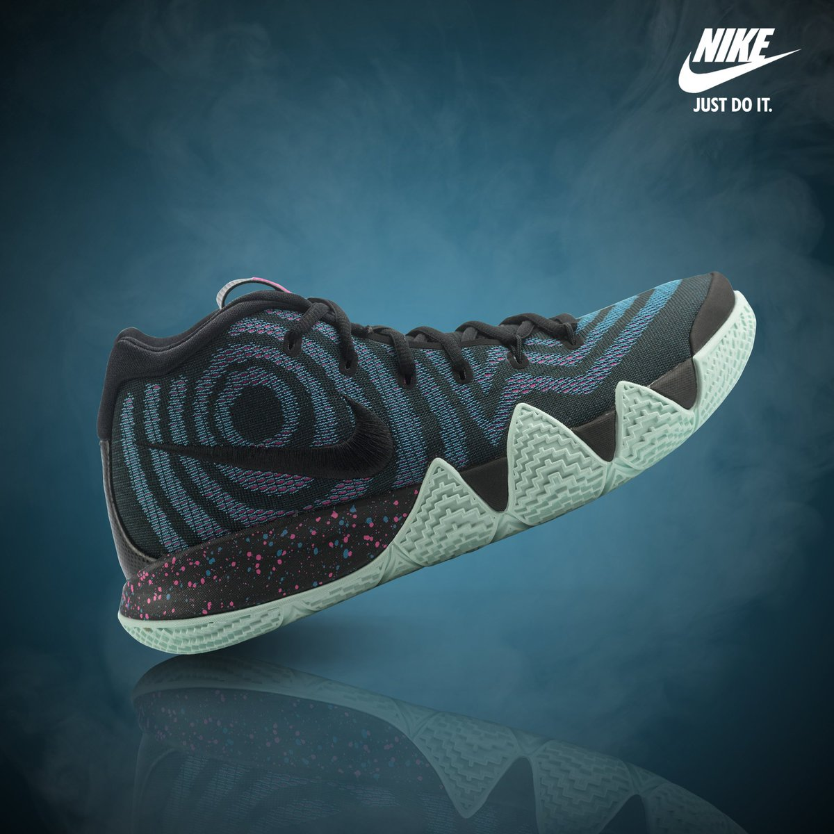 330dff330bfd GB S Sneaker Shop Nike Kyrie 4