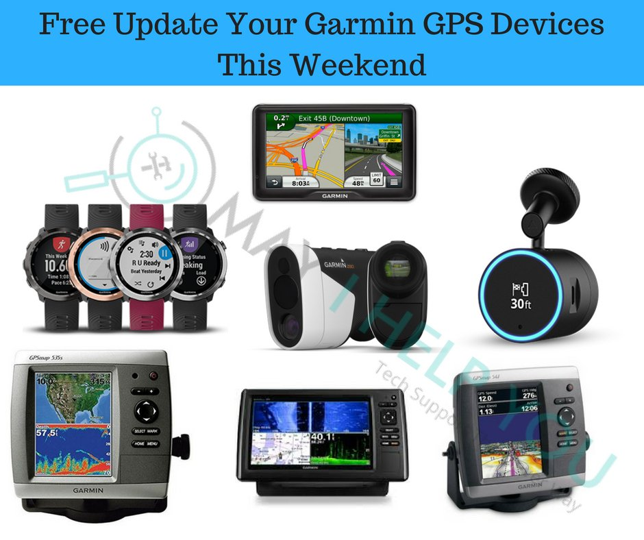 garmin gps update maps hashtag on Twitter on garmin nuvi 1490t map update free, garmin nuvi 255w map update free, garmin nuvi 205w manual,