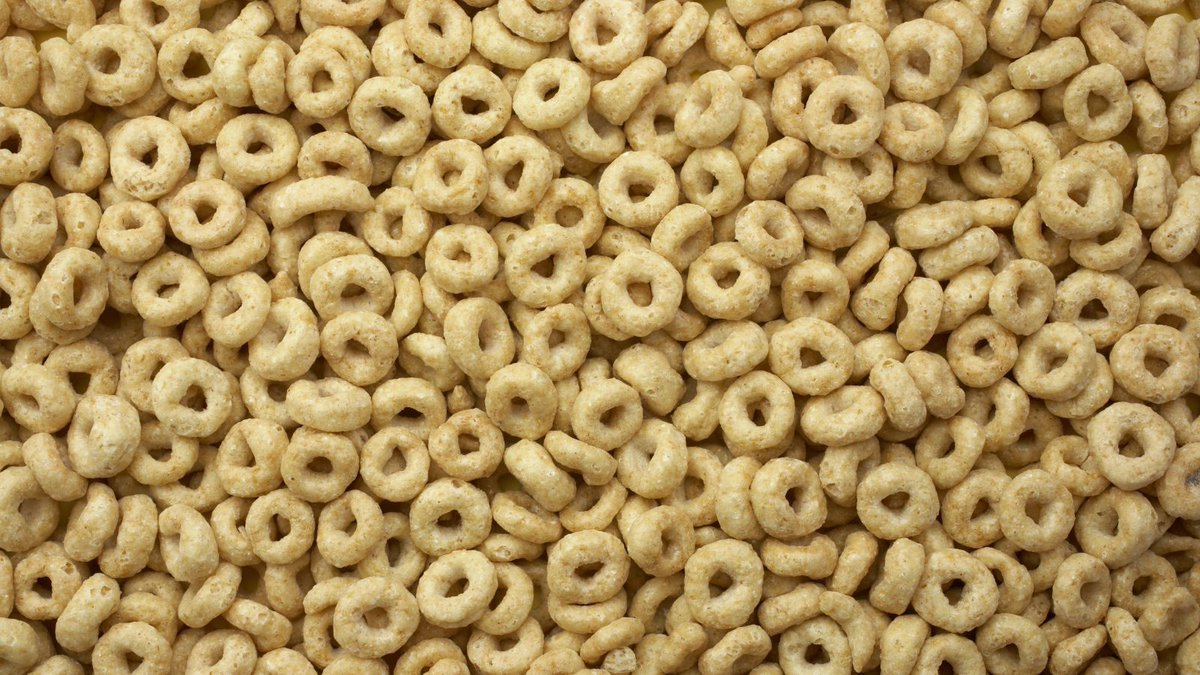 Weedkiller found in popular kids' breakfast foods trib.al/RIYV5cN