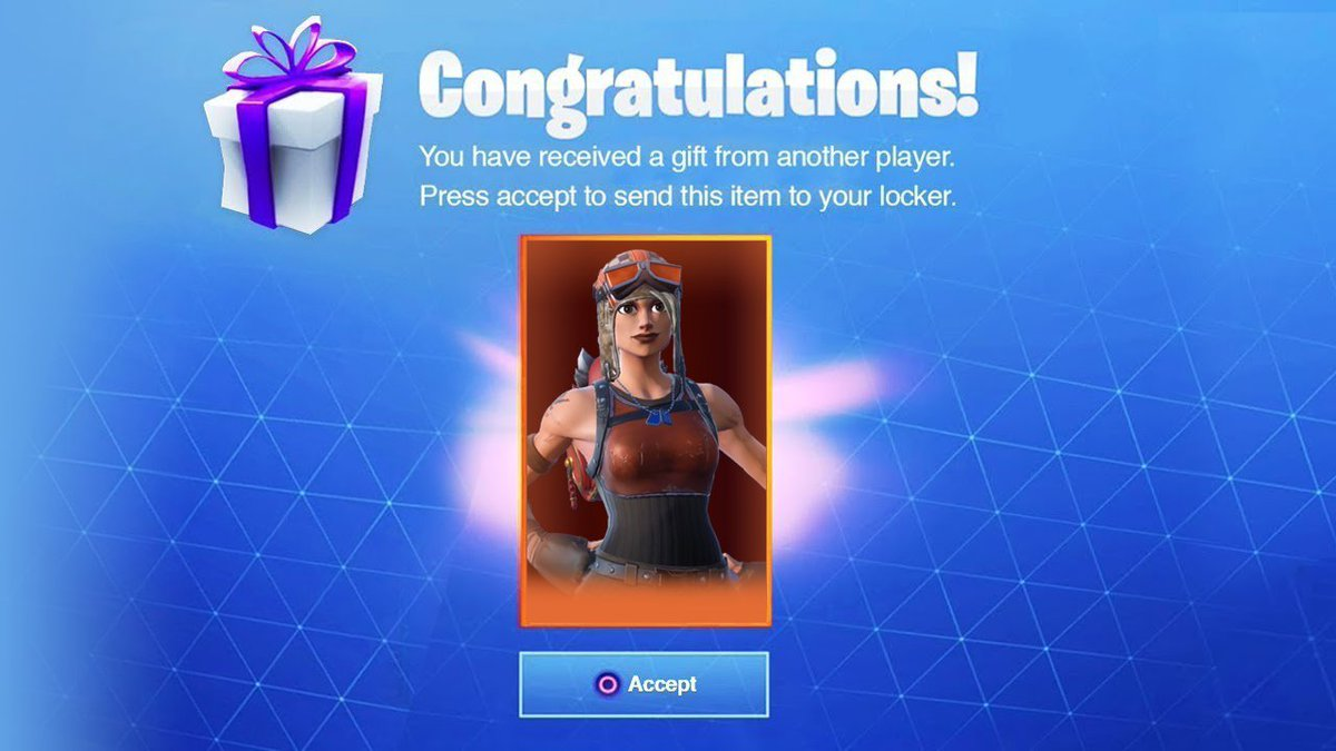 Renegade Raider Fortnite Skin Wallpaper | V Bucks Generator