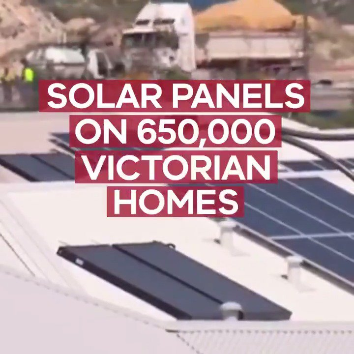 ANNOUNCEMENT: Well hook you up to solar power – and well cover the cost upfront. The big energy companies wont like this one bit.