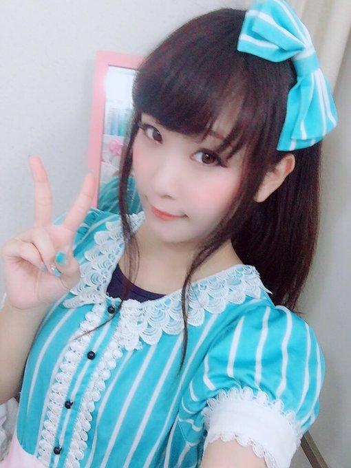 グラビアアイドル夕莉つかさのTwitter自撮りエロ画像54