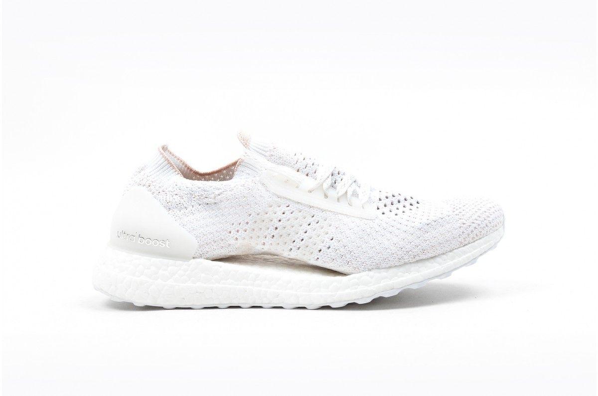 09c953afb4e9b Sneaker Shouts™ on Twitter