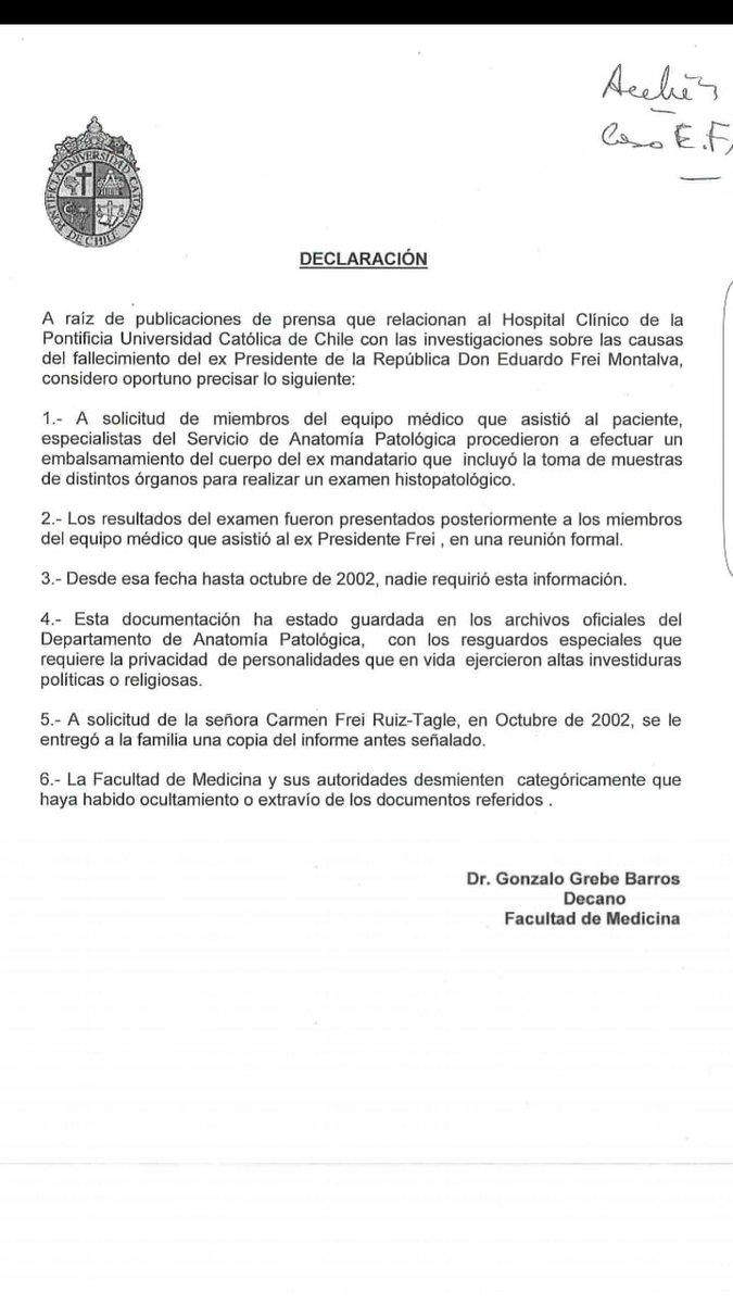 Gonzalo de la Carrer on Twitter: \
