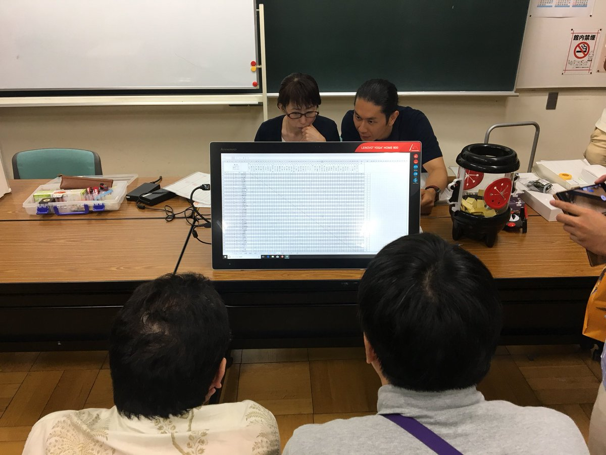 Masayuki Mochizukiさんの投稿画像