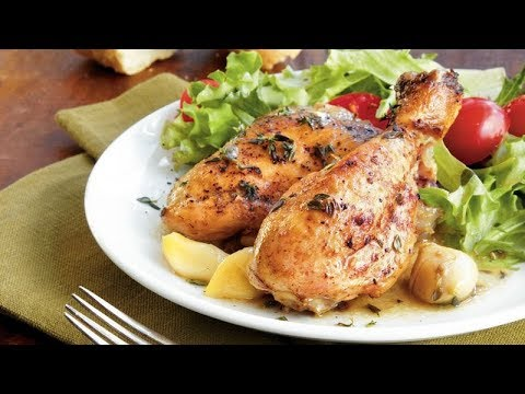 12 Chicken Dinner Ideas With Easy Recipes - Easy Dinner Ideas https://t.co/rsj5m9YdOw https://t.co/9Y9yUTYMHE