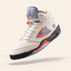 "34358e9399c View image on Twitter View image on Twitter. Footaction. ✓@Footaction. The  Air #Jordan 5 "" ..."