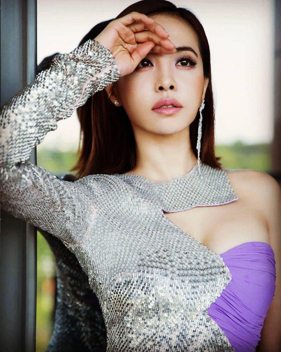 Jolin tsai sex photo