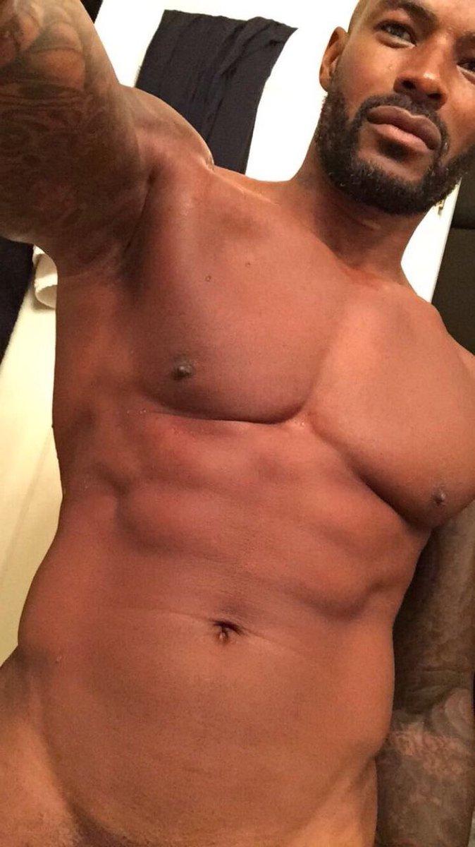 Black porn stars fully naked