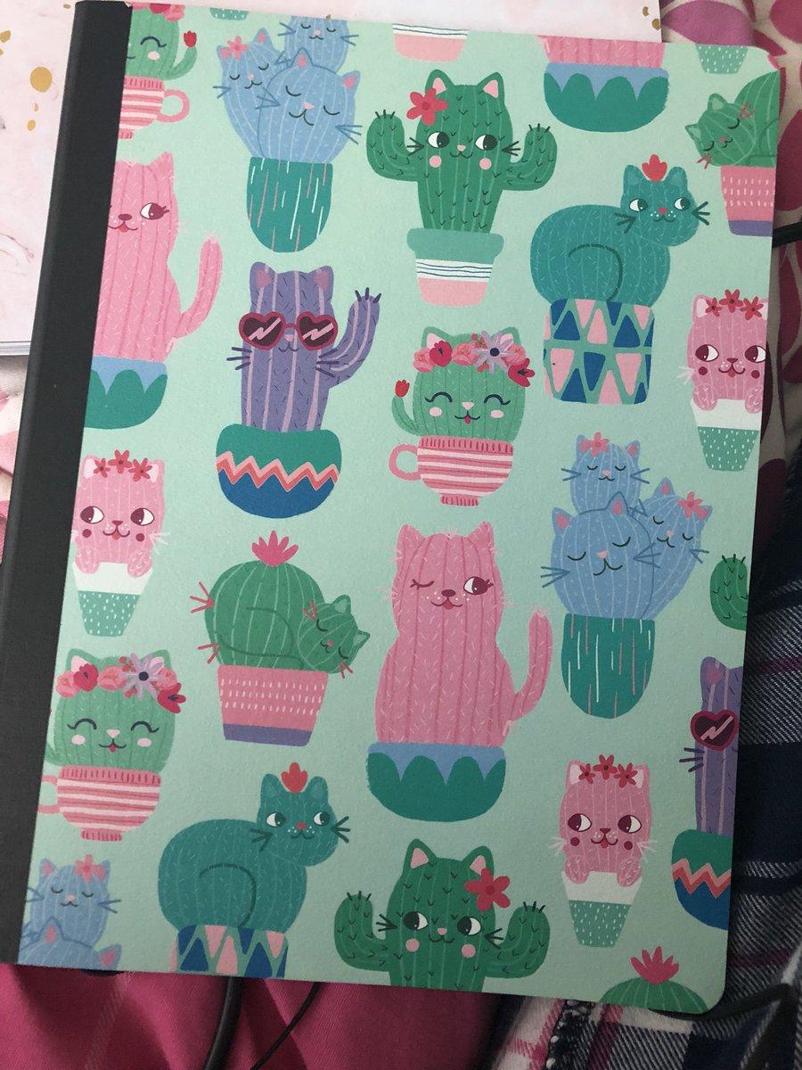 Notebooks p1