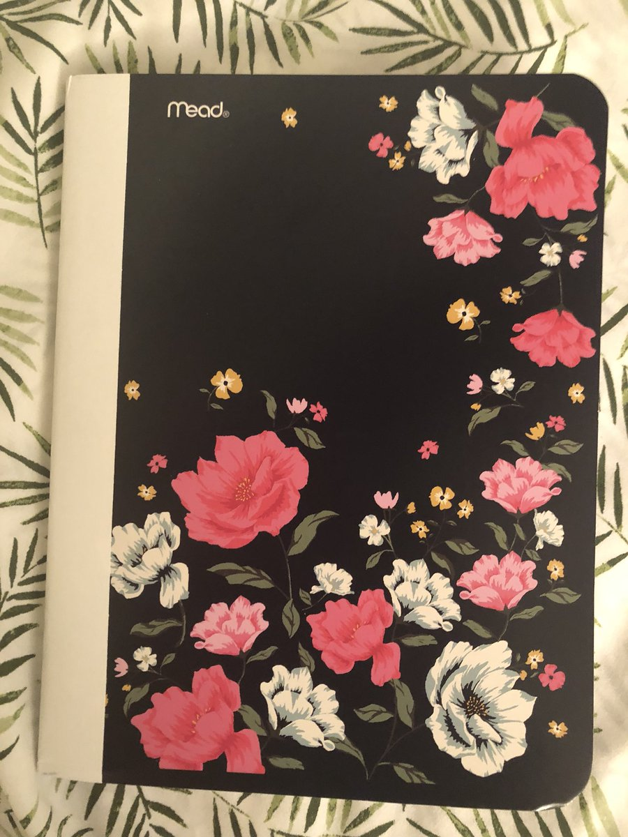 Notebooks p2