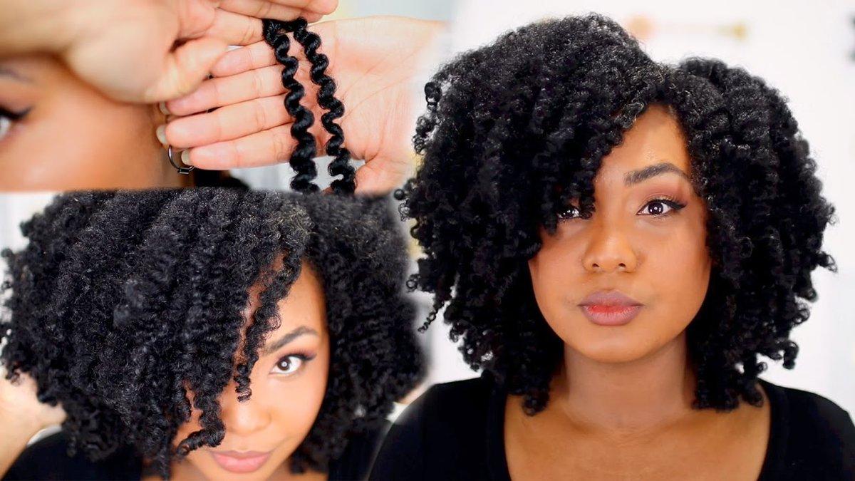 Links ebony teen girls ebony 3695