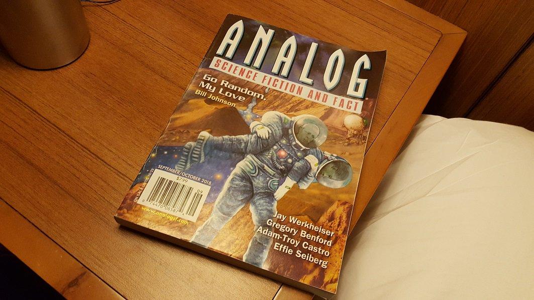 book advances in