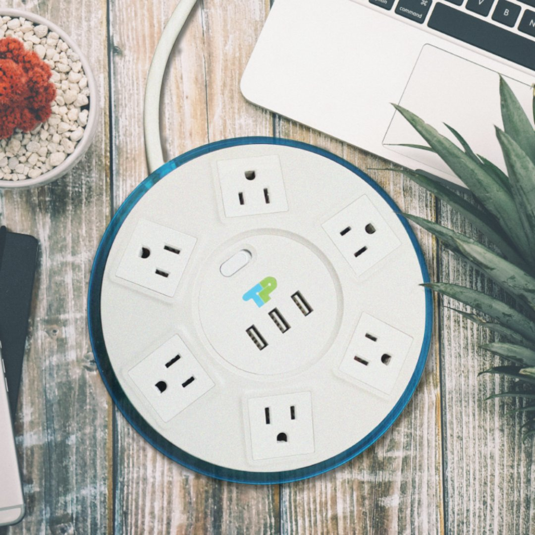 I have a durable charging station at home. I am currently charging three kindles, my apple watch and iphone without a problem. My devices charge quickly #tp  #electronic  #tuesdayvibes https://t.co/eRCr6VZruW https://t.co/GoGsnU4nf6