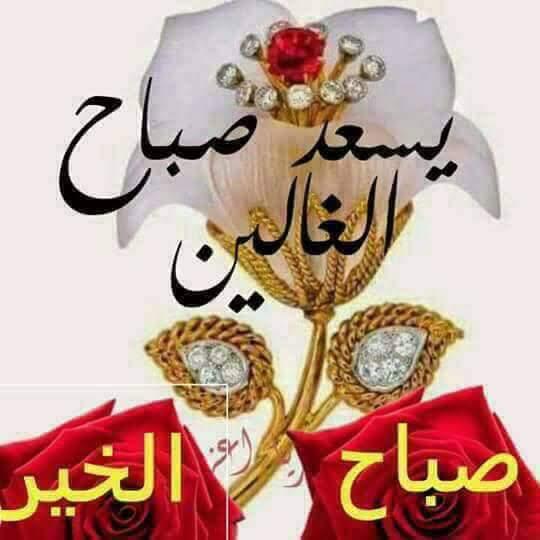 Asc dhamaan muslimiinta waxaa fooda nagu soo haya ciidi waxaan idin leeyahay nabaf allaha nagu gaarsiiyo