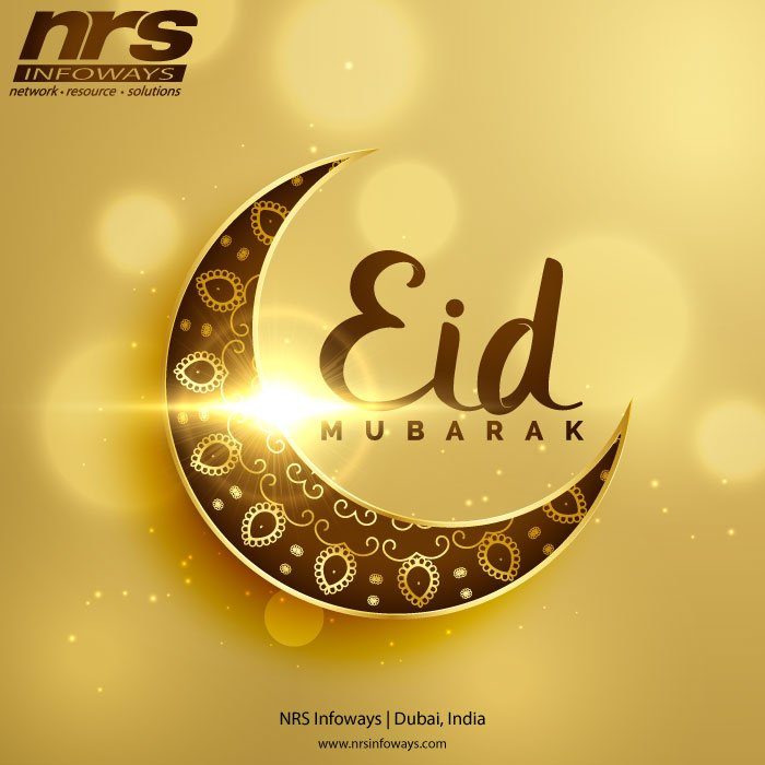 Eid Mubarakpic.twitter.com/XOKigWrGFV