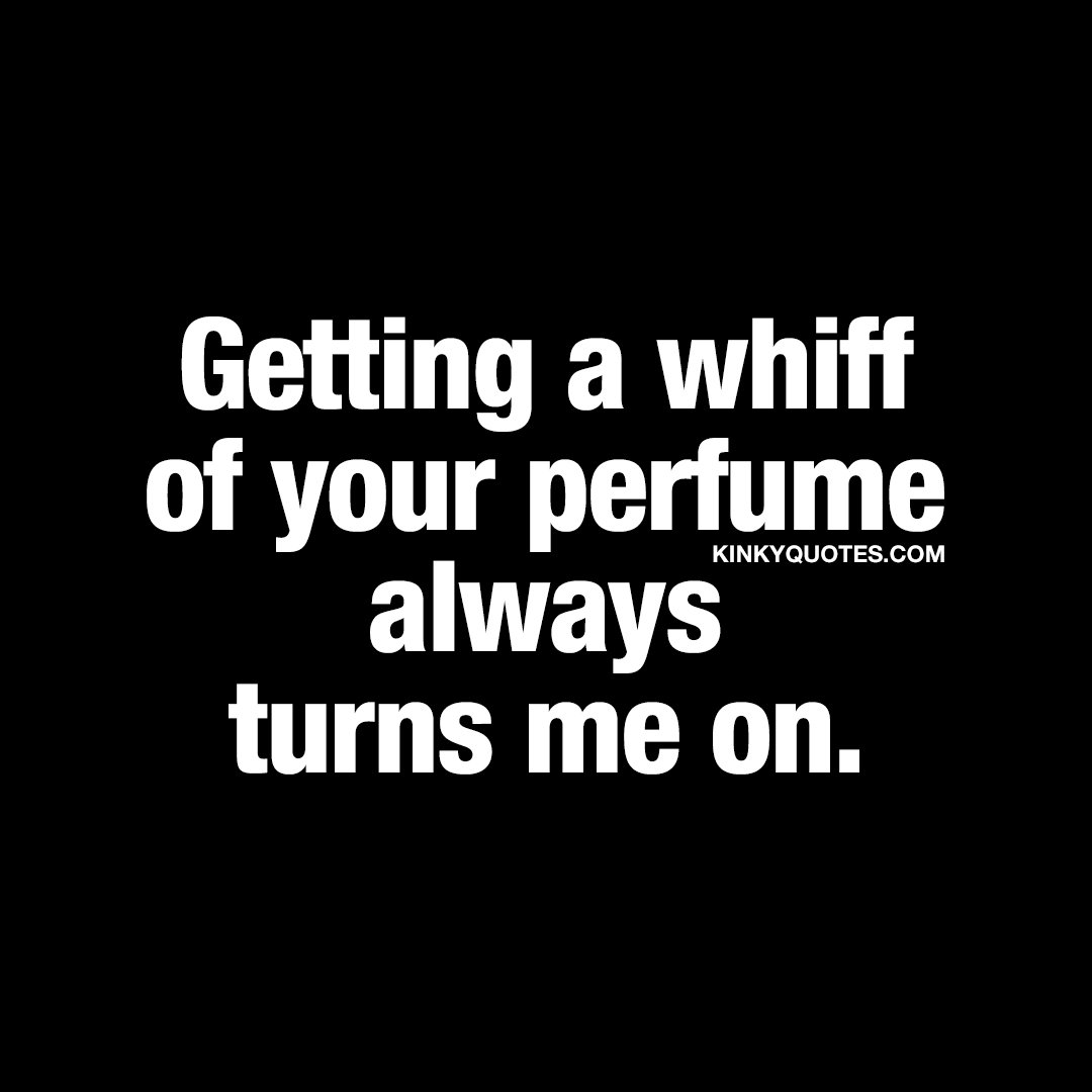 Images of kinky quotes something
