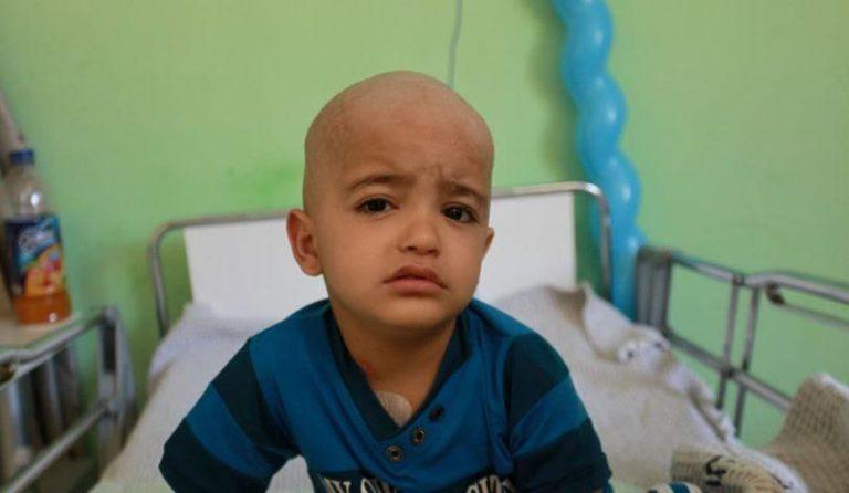 #israele proibisce ad una madre palestinese di accompagnare suo figlio di 3 anni a ricevere le cure per la sua malattia http://it.truthngo.org/israele-proibisce-ad-una-madre-palestinese-di-accompagnare-suo-figlio-di-3-anni-a-ricevere-le-cure-per-la-sua-malattia/#Israel #Israeli #IsraeliApartheid #IsraelChildrenKiller #IsraeliCrimes #GazaStrip #GazaGenocide #Palestinian #Palestinians #Palestine  - Ukustom