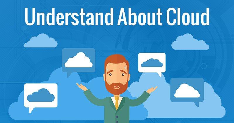 History And Evaluation Of #CloudComputing by Sai Kumar Koona cc @CsharpCorner  https:// goo.gl/akR3fC  &nbsp;   <br>http://pic.twitter.com/jAv0GTNw02 <br>http://pic.twitter.com/UQn9DdGsAQ<br>http://pic.twitter.com/HPlQtOipv9