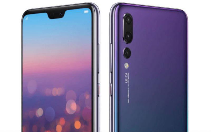 Huawei presenterà due nuovi colori per P20 Pro a IFA 2018   https:// www.weareleaks.com/?p=7036 - #huawei #ifa #ifa 2018 #p20 #P20 Pro #rose gold #smartphone  - Ukustom