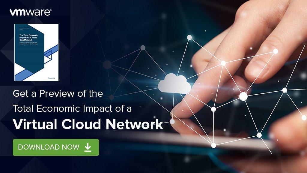 telecommunication network economics from