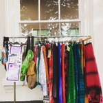 Image for the Tweet beginning: Pop-up Shop Open 9am-4pm Mon-Fri!