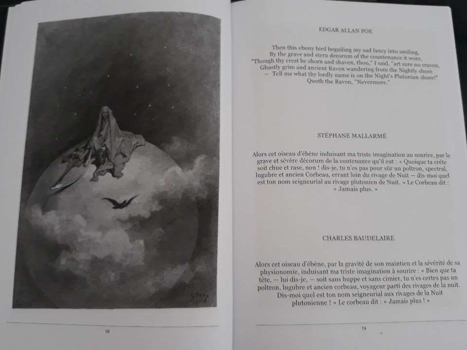 manual de mecânica de