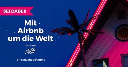Mit Airbnb um die Welt    http:// bit.ly/2we31TH  &nbsp;    #GermanMediaRT #StreamAcademyRetweet #ImmobilienBusiness #socialmediamarketing #SocialSelling #SEO #socialsignal #socialnetwork #Twitter #Google #Facebook #Xing<br>http://pic.twitter.com/scjX2kt117